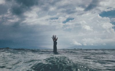 Past Life Trauma – Does It Affect You Now?