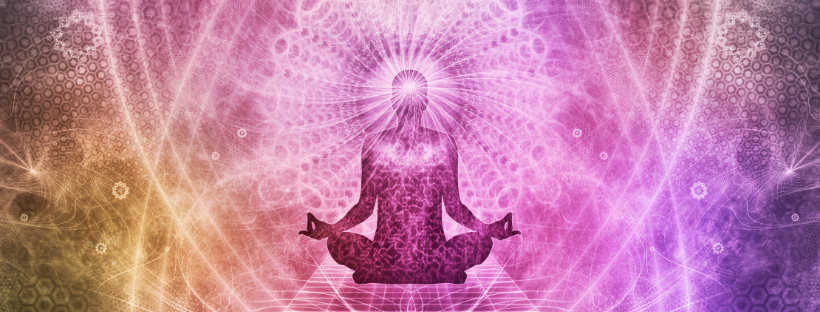 New Energetic Levels Attained (Channeled)