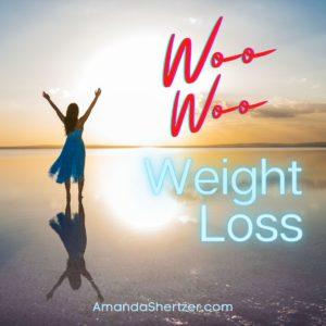 Woo Woo Weight Loss
