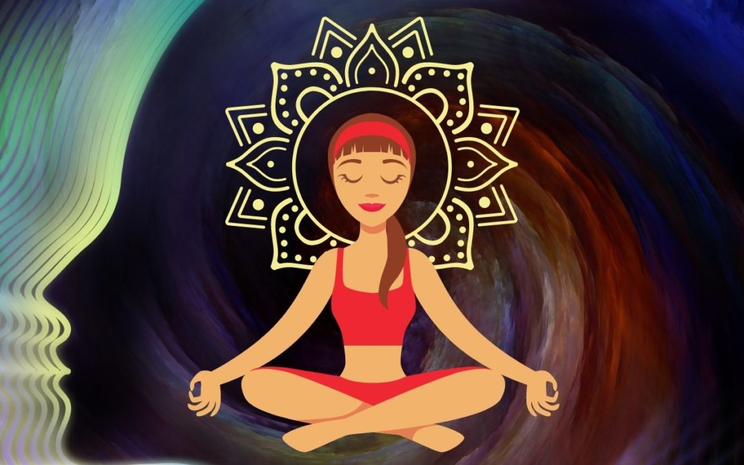 Three Steps to Integrate Your Higher Self Every Day (Channeled)