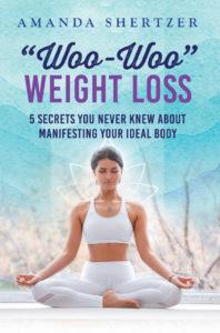 Woo-Woo Weight Loss Book