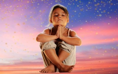 Spiritual Support System on Your Path to Oneness (Channeled)